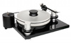 Block PS100 Turntable